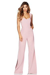 96b4003c37 Designer Clothes Online - Womens Designer Clothing Australia - Nookie