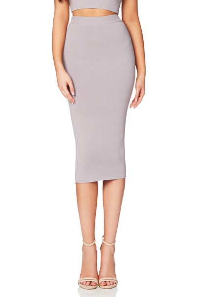 buy the latest Maya Pencil Skirt  online