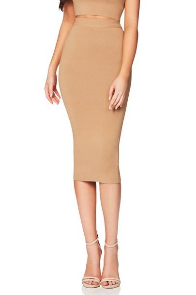 buy the latest Maya Pencil Skirt  online