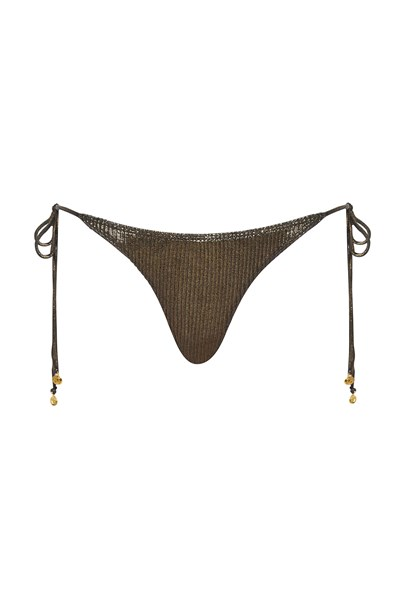 buy the latest Rhiannon Rib String Pant online