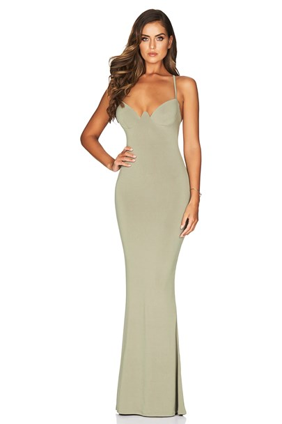 buy the latest Talia Gown  online