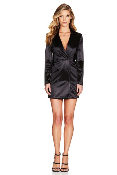 buy the latest Slay Blazer Dress online