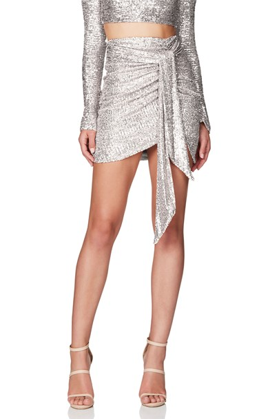 buy the latest Cosmo Skirt online