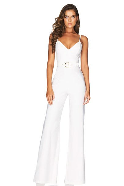 buy the latest Blake Jumpsuit  online