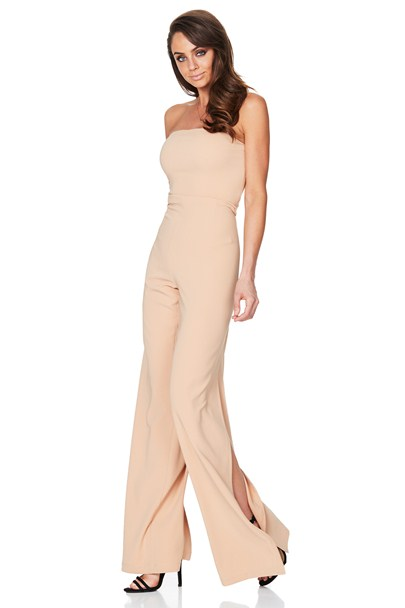 bf962320ead7 Designer Jumpsuits - Express Shipping - Nookie