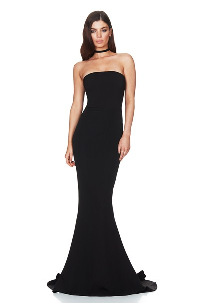 buy the latest Angelina Gown online