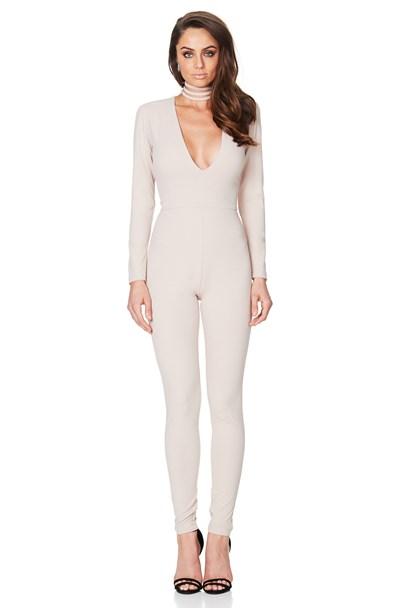 buy the latest Diva Jumpsuit online