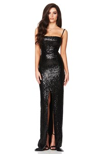 buy the latest Europa Gown  online