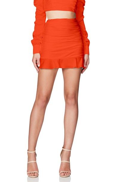 buy the latest Cooper Skirt online