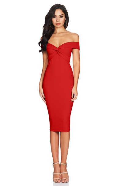 buy the latest Dolly Midi online