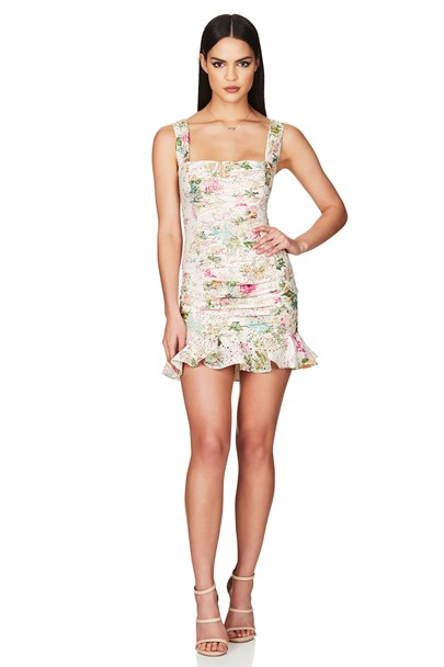 buy the latest Darling Mini  online