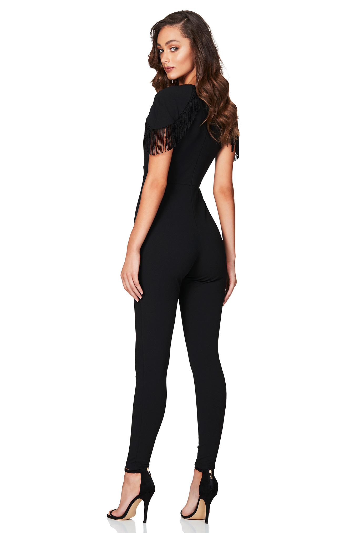 b726111d32d MENDEZ JUMPSUIT   Buy on Sale Now