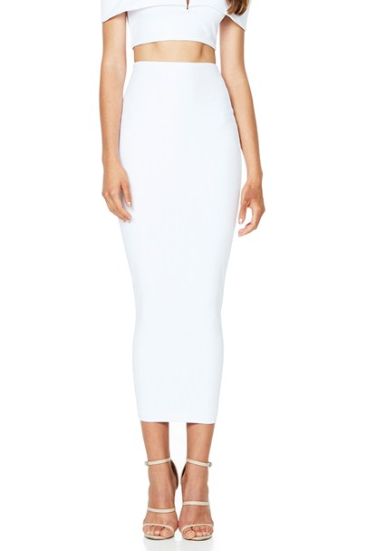 buy the latest Pretty Woman Pencil Skirt  online