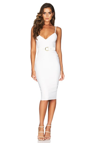 buy the latest Blake Midi  online
