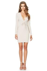 buy the latest Madison Long Sleeve Mini  online