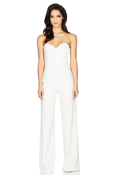 buy the latest Bisous Jumpsuit online