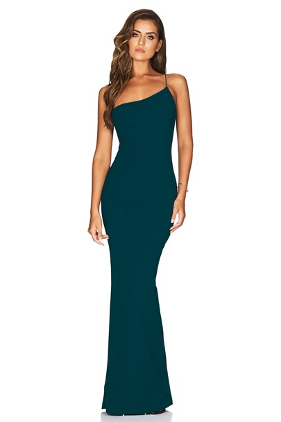 buy the latest Penelope Gown  online
