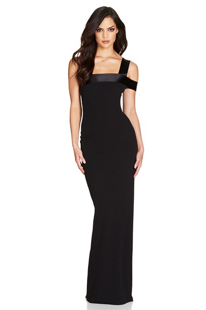 buy the latest Alias Gown online