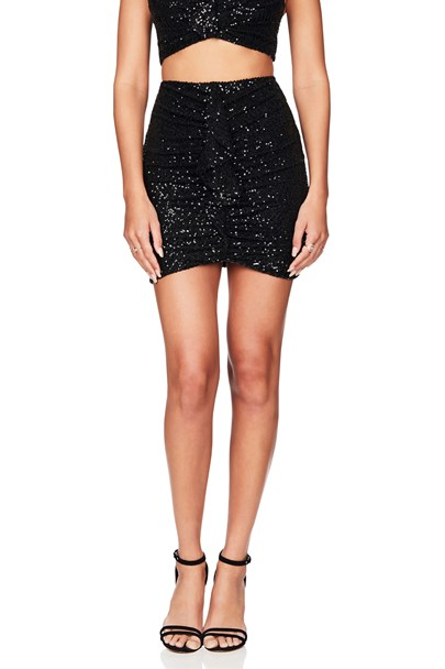 buy the latest Galaxy Skirt online