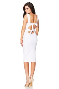 buy the latest Cleo Midi  online