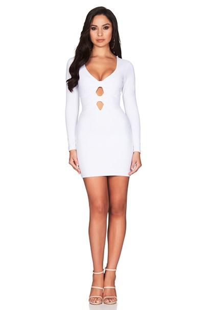 buy the latest Alessandra Mini  online