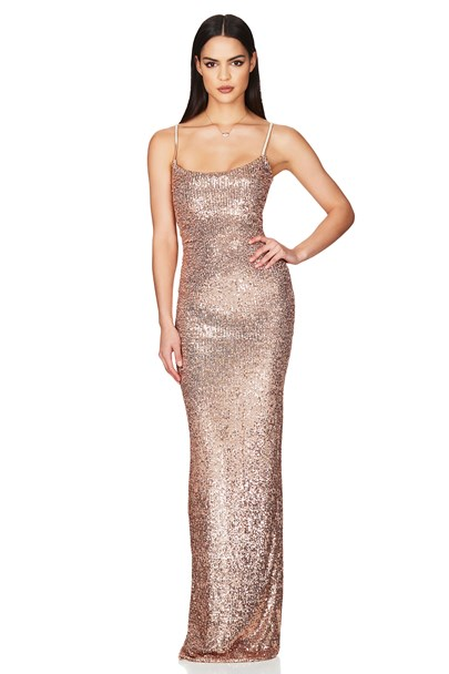 buy the latest Lovers Gown online