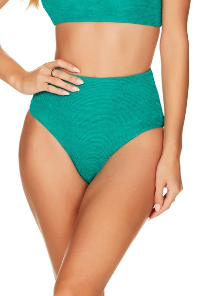 buy the latest Calypso High Waisted Pant  online