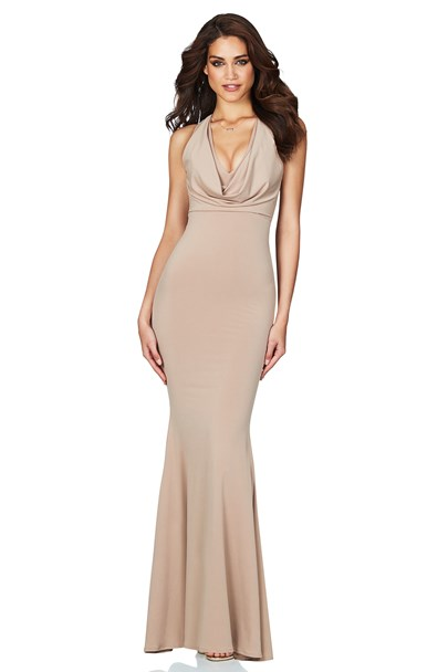 buy the latest Entice Gown  online