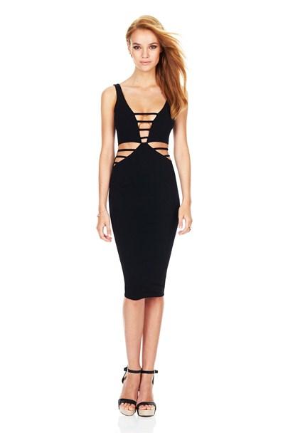 buy the latest Adriana Dress online