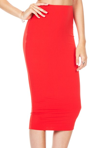 buy the latest Dolce Vita Pencil Skirt 2 online