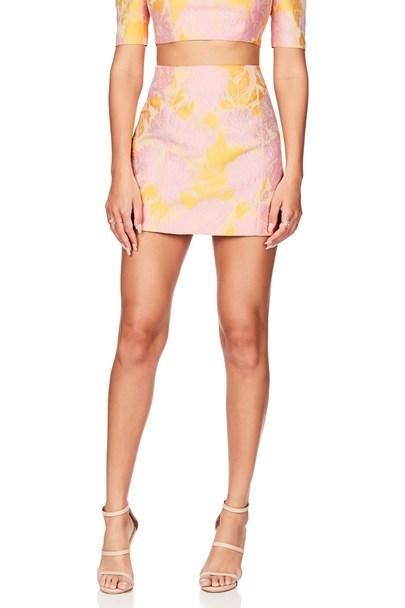 buy the latest Solana Skirt online