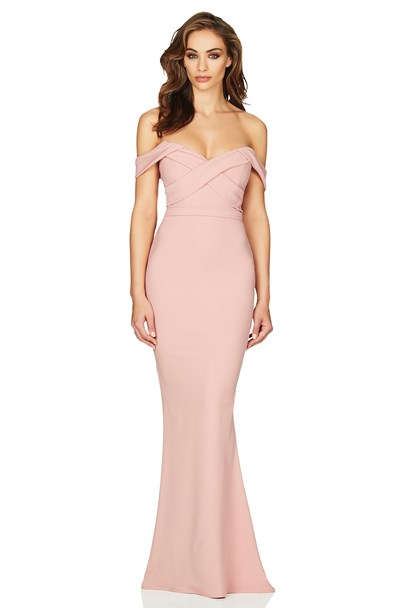 buy the latest Camille Gown online