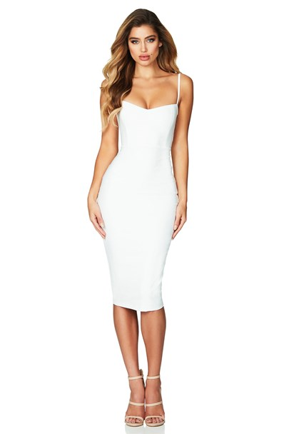 buy the latest Allure Midi  online