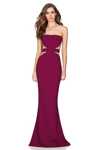 buy the latest Florence Gown online