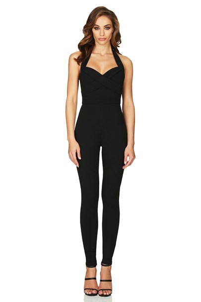 buy the latest Camille Jumpsuit online