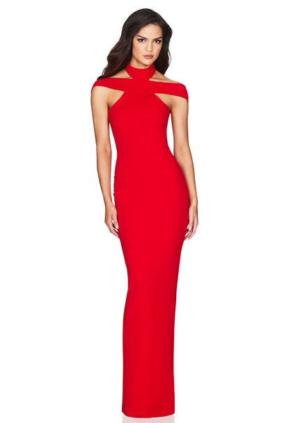 buy the latest Gabrielle Gown online