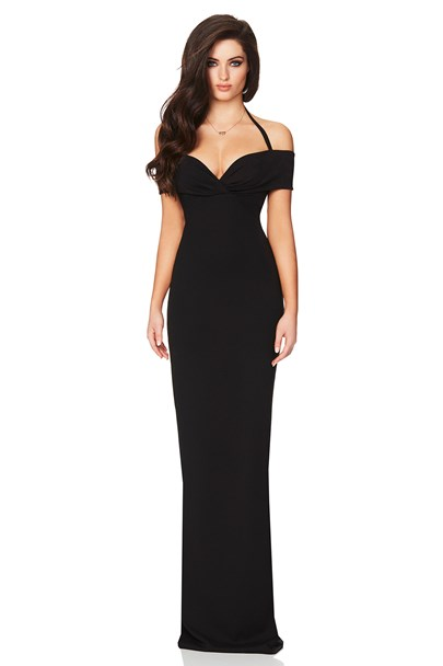 buy the latest Athena Gown  online