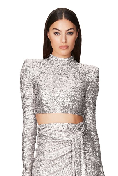 buy the latest Cosmo Crop online