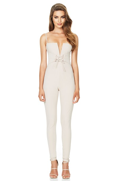 buy the latest Madison Jumpsuit  online