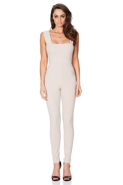 buy the latest Dream Girl Jumpsuit  online