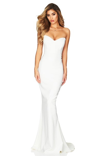 buy the latest Magic Gown online