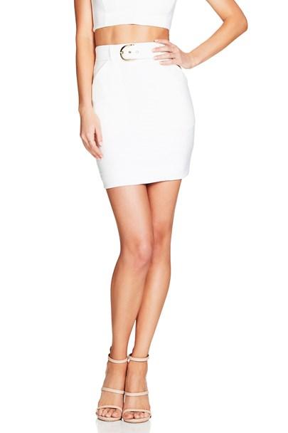 buy the latest Wink Skirt online