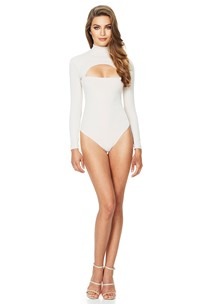 buy the latest Charlize Bodysuit  online