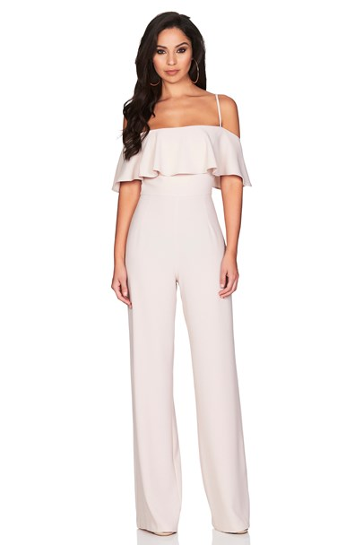 buy the latest Bonita Jumpsuit  online