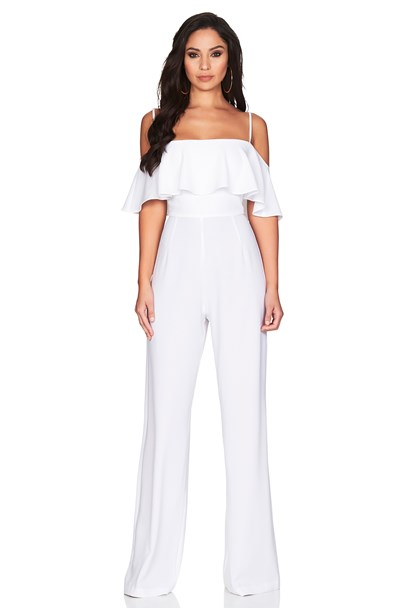 a759a95dd02f Designer Jumpsuits - Express Shipping - Nookie