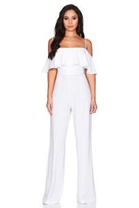 buy the latest Bonita Jumpsuit  online