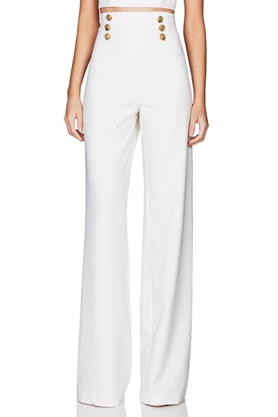 buy the latest Milano Pants online