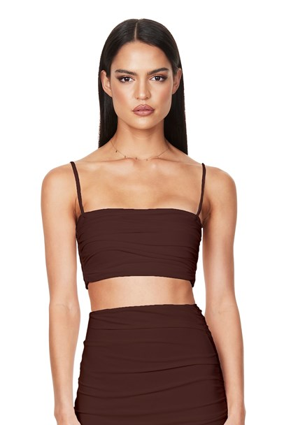 buy the latest Aria Crop online