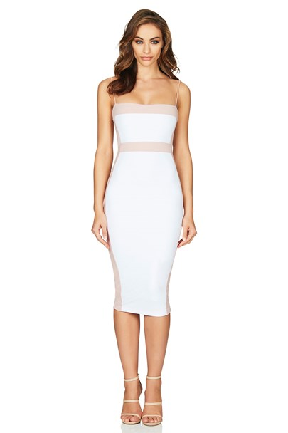 buy the latest Celeste Midi  online