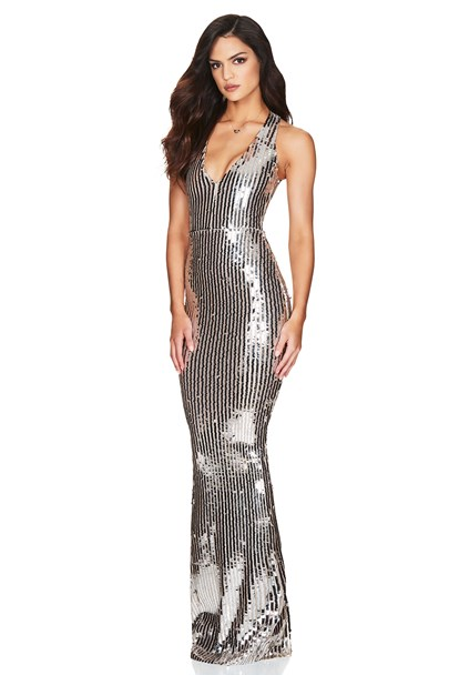 buy the latest Kylie Gown online